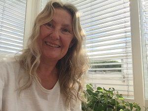Carla Millefiorini