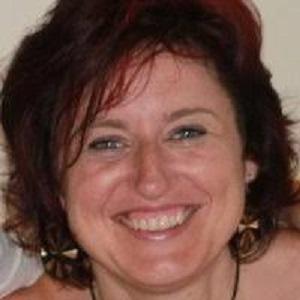 Jessica Carla Nota