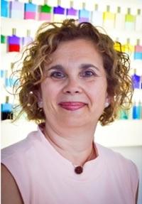 Luisa Sargenti